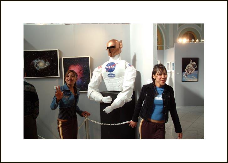 schoolgirlsastronaut-lores.jpg