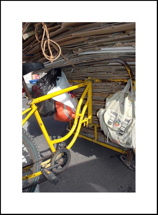 bicicletacarton-lores.jpg