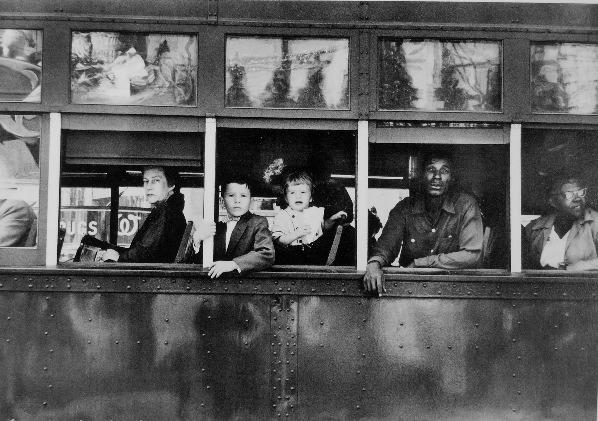 streetcar11.jpg