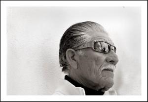 CaballeroJuarez LoRes