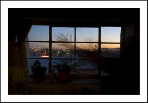 Window_3A copy