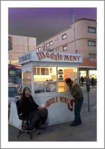 Juarez Loteria