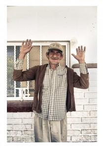 Street Guys/Juárez