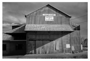 Relic #81, La Mesa, NM_LoRes